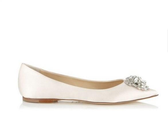 jimmy choo scarpe sposa 2015.jpg 3