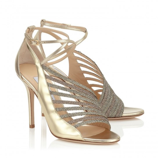 jimmy choo scarpe sposa 2015.jpg 4