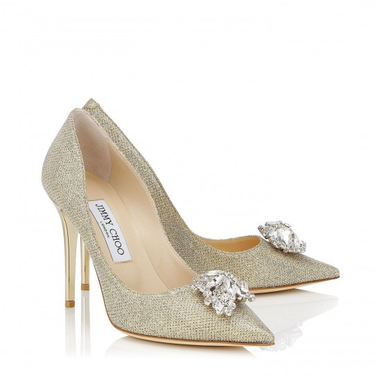 jimmy choo scarpe sposa 2015.jpg 5