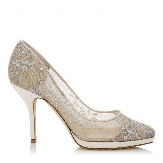 jimmy choo scarpe sposa 2015.jpg 6