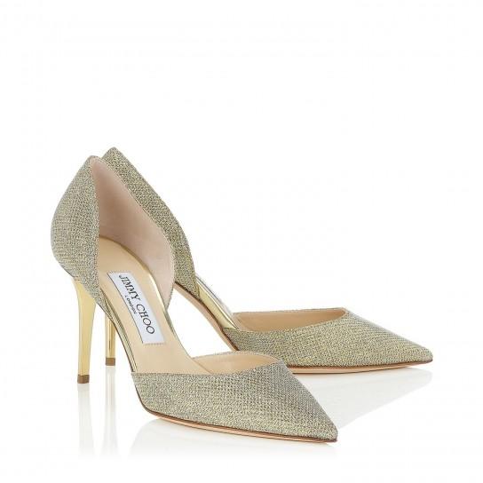 jimmy choo scarpe sposa 2015.jpg 7