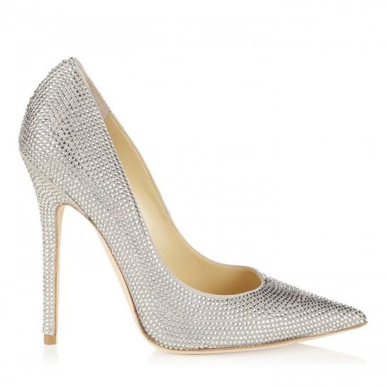 jimmy choo scarpe sposa 2015.jpg 9