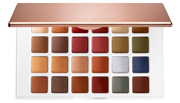 palette eye sephora marsala 2015