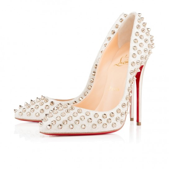 shoes louboutin 2015 10