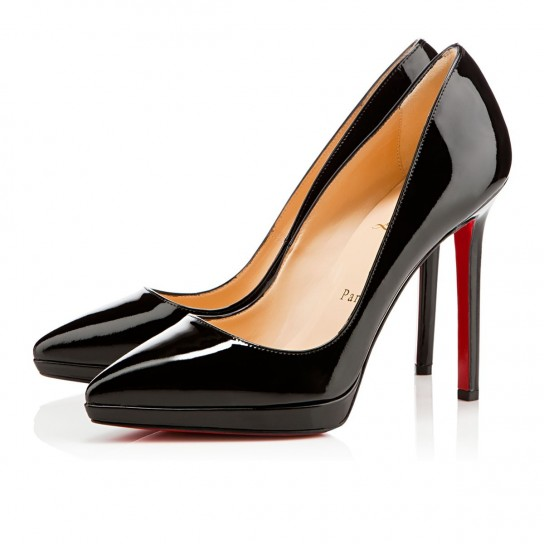 shoes louboutin 2015 12