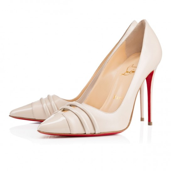 shoes louboutin 2015 15
