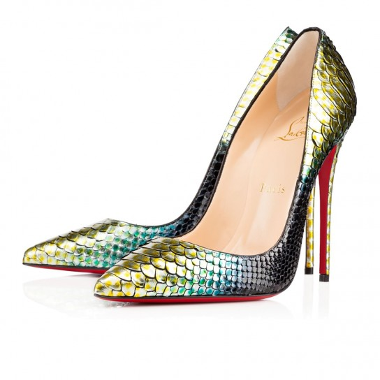 shoes louboutin 2015 4
