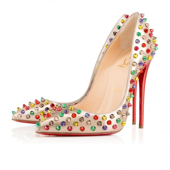 shoes louboutin 2015 8