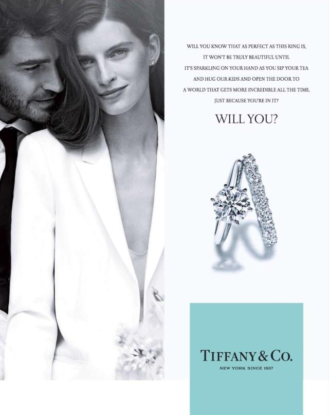 tiffany & co wedding ring 2015.jpg 2