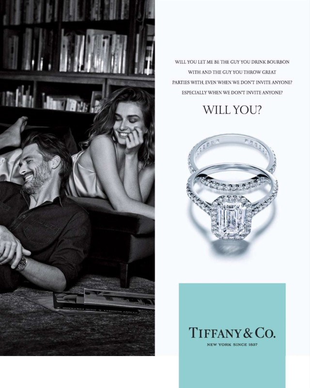 tiffany & co wedding ring 2015.jpg 4