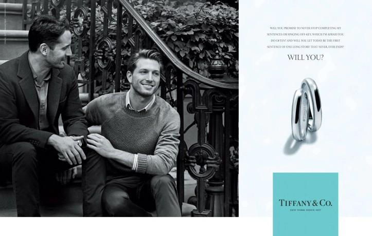 tiffany & co wedding ring 2015.jpg 5