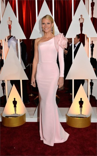 gwyneth-paltrow in ralph russo couture