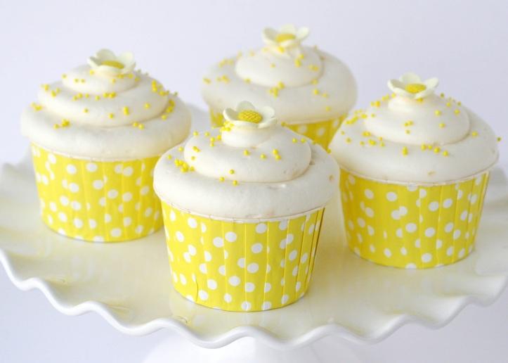 cupcake festa della donna 10