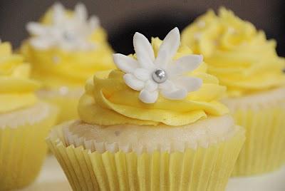 cupcake festa della donna 11
