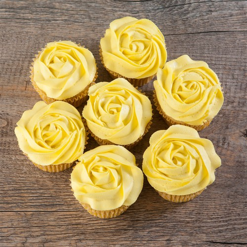cupcake festa della donna 12