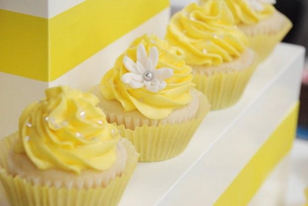 cupcake festa della donna 13
