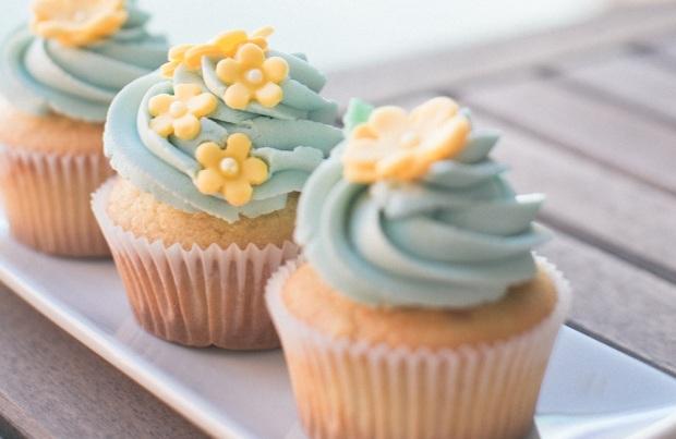 cupcake festa della donna 14