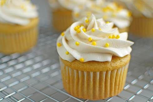 cupcake festa della donna 3