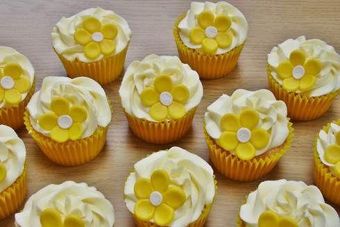 cupcake festa della donna 4