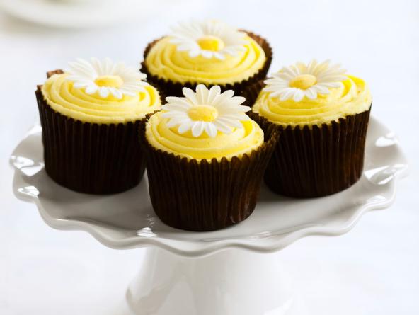 cupcake festa della donna 5