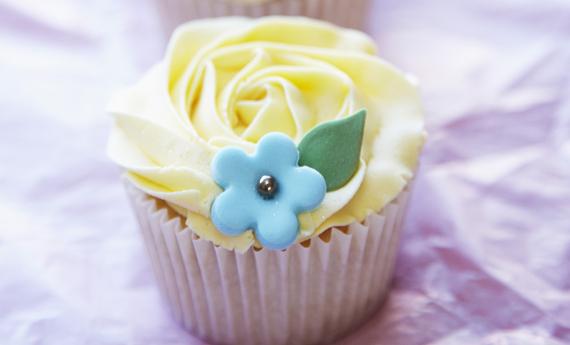 cupcake festa della donna 6