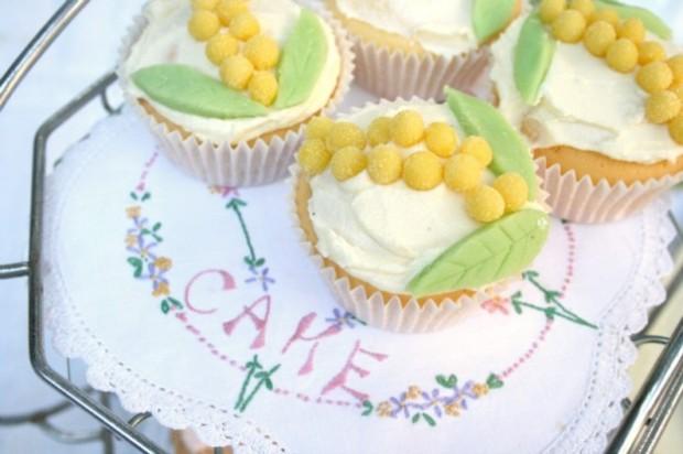 cupcake festa della donna 7