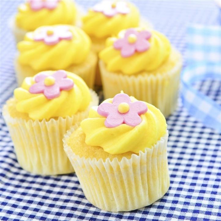 cupcake festa della donna 8