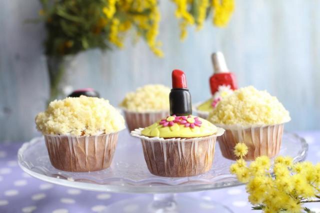 cupcake festa della donna 9