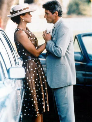 pretty woman 25 anni 10