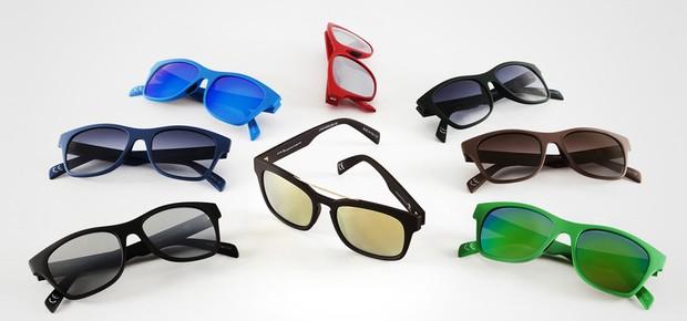adidas occhiali da sole estate 2015