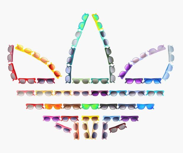 adidas sunglasses summer 2015
