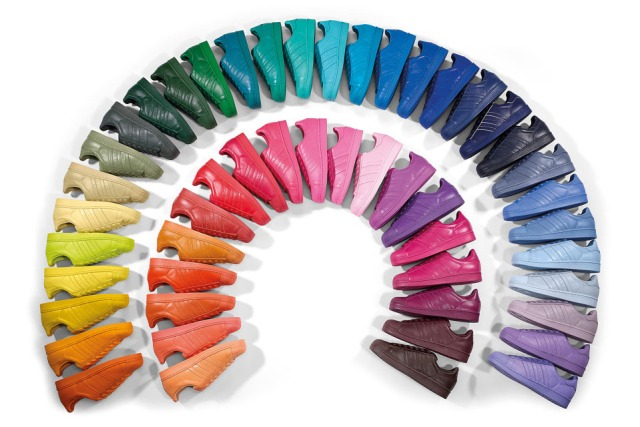 adidas supercolor 2015