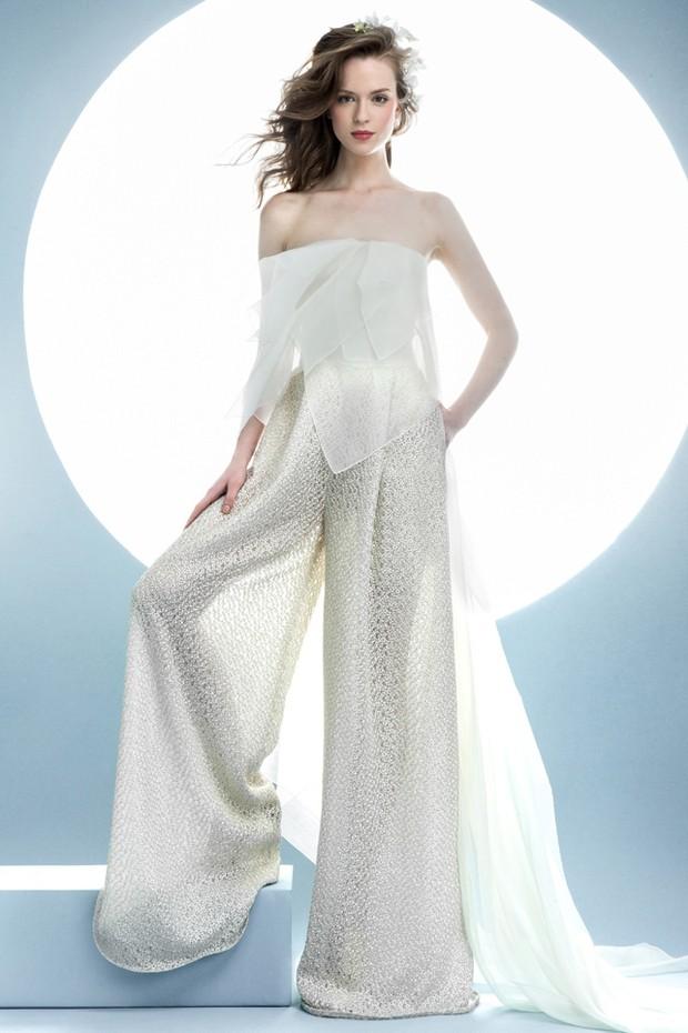 brida fashion week 2015