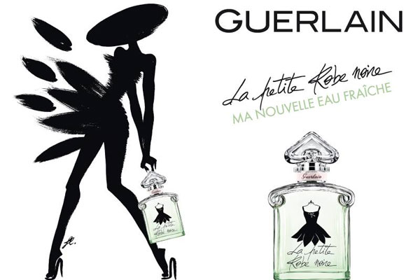 guerlain fragranza primavera 2015