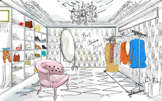 wardrobe-illustration-sketchv9-sm