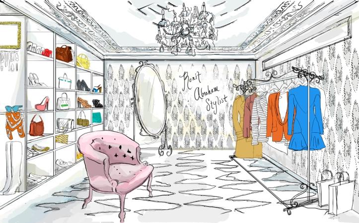 wardrobe-illustration-sketchv9-sm