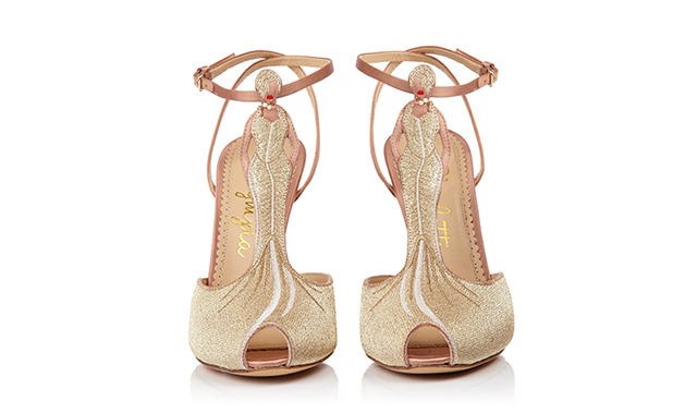 beverly hills charlotte olympia