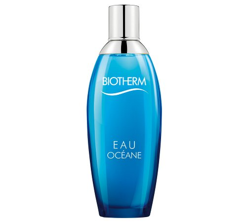Biotherm Eau Océane fragrance