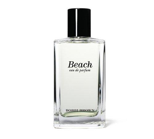 Bobbi_Brown_Beach_fragrance