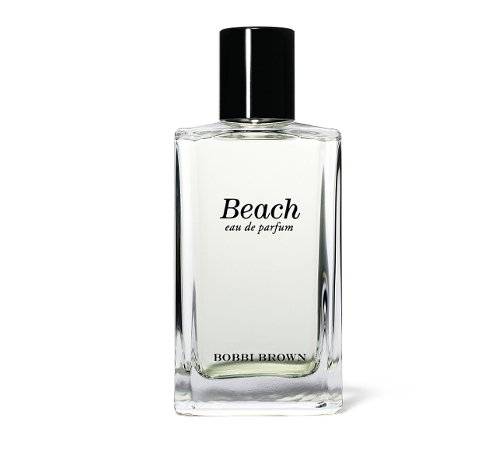 Bobbi_Brown_Beach_fragrance