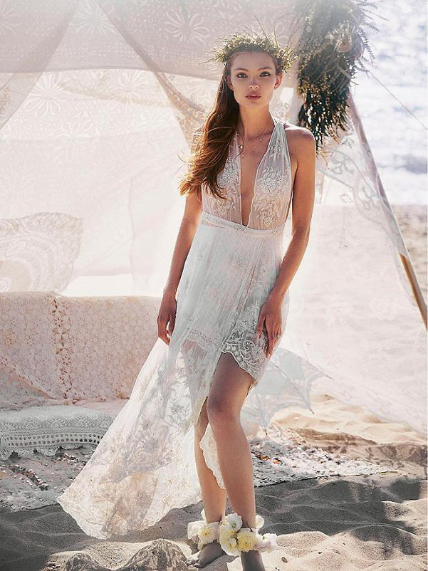 free people sposa 10
