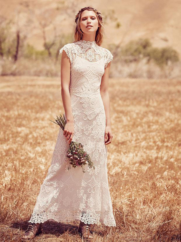 free people sposa 11
