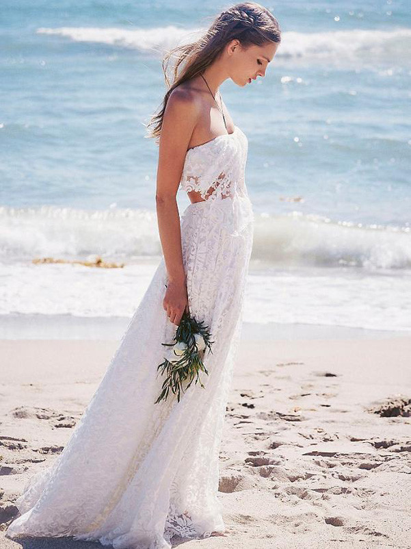 free people sposa 12