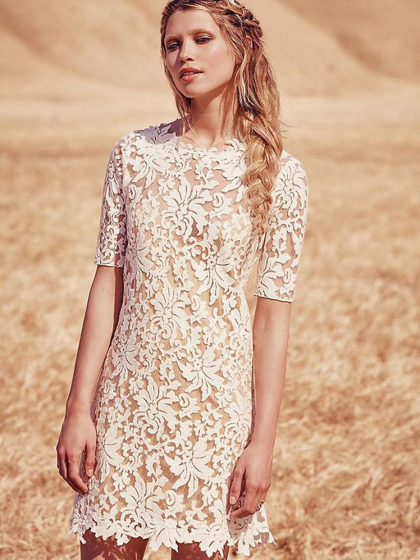 free people sposa 13
