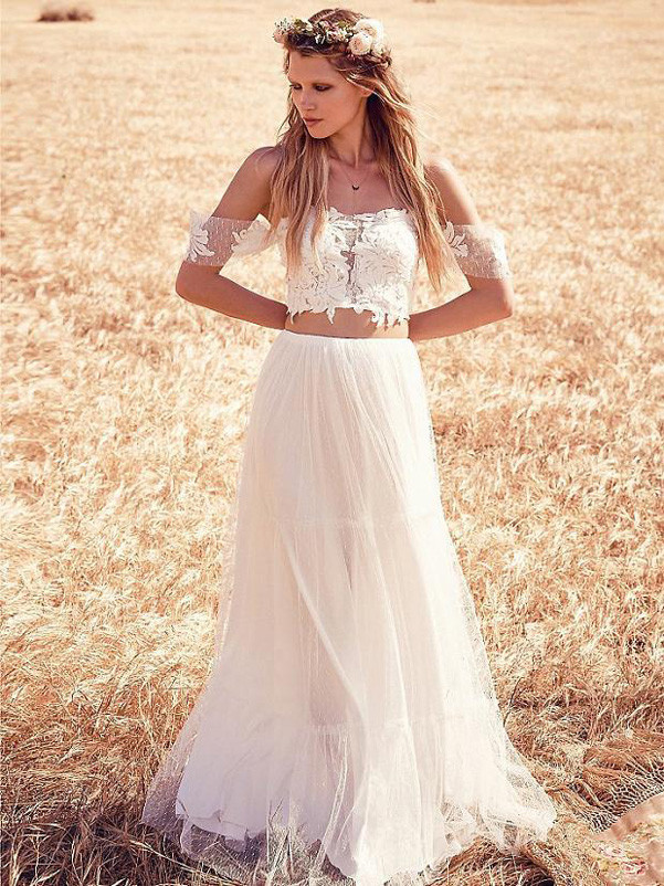 free people sposa 14