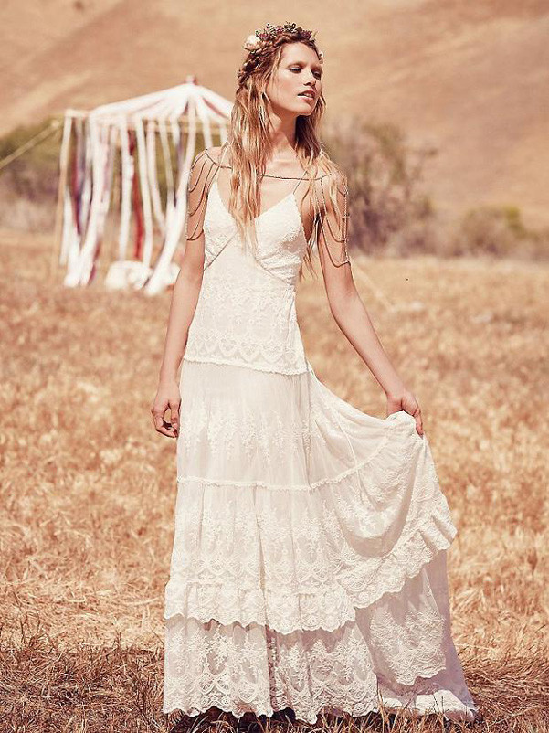 free people sposa 15