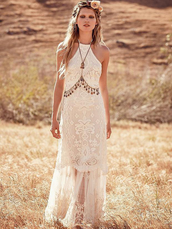 free people sposa 16