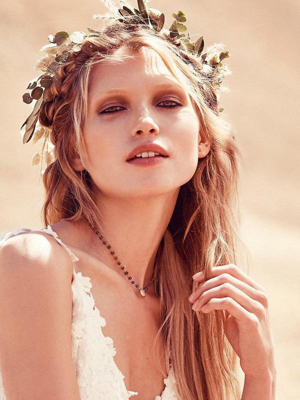 free people sposa 17