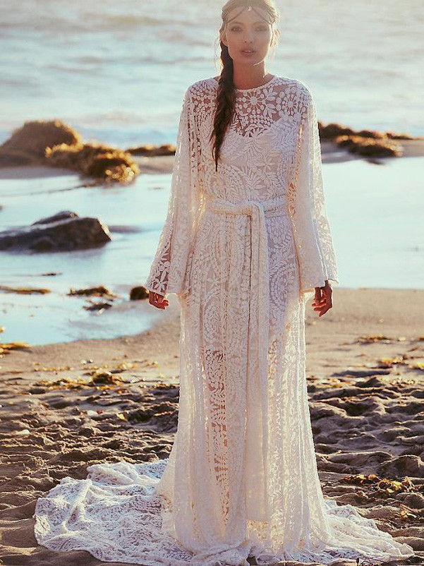 free people sposa 18