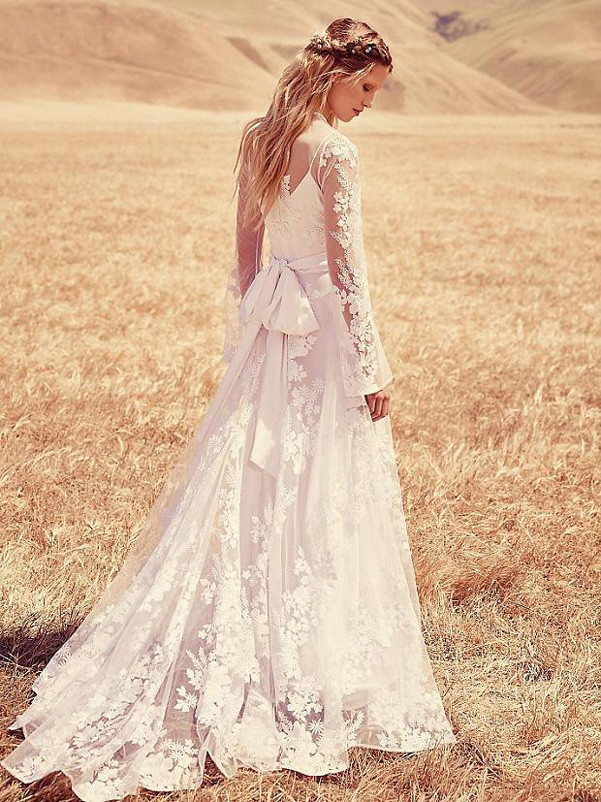 free people sposa 19